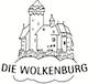 Die Wolkenburg – Kindergarten Bad Honnef